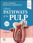 Cohen's Pathways of the Pulp - Book