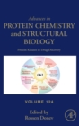 Protein Kinases in Drug Discovery : Volume 124 - Book