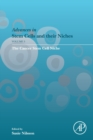 The Cancer Stem Cell Niche : Volume 5 - Book