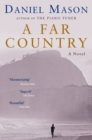 A Far Country - Book