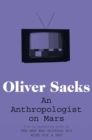 An Anthropologist on Mars - Book