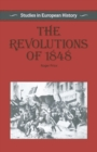 The Revolutions of 1848 - Book