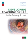 Developing Teaching Skills In The Primary School - eBook