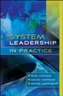 System Leadership in Practice - Book