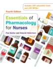 Essentials of Pharmacology for Nurses, 4e - Book