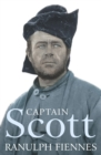 Captain Scott - Book