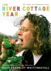 The River Cottage Year - Book