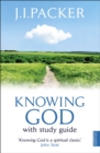 Knowing God - Book