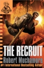 CHERUB: The Recruit : Book 1 - Book