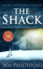 The Shack : THE INTERNATIONAL BESTSELLER - Book