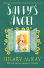 Saffy's Angel : Book 1 - Book