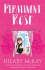 Permanent Rose : Book 3 - Book