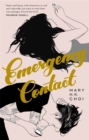 Emergency Contact - Book