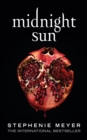 Midnight Sun - eBook