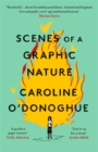 Scenes of a Graphic Nature : 'A perfect page-turner ... I loved it' - Dolly Alderton - Book