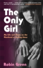 The Only Girl : My Life and Times on the Masthead of Rolling Stone - Book
