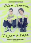 High School - eBook