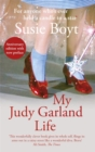 My Judy Garland Life - Book