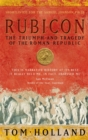 Rubicon : The Triumph and Tragedy of the Roman Republic - Book
