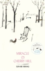 Miracle on Cherry Hill - eBook