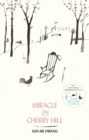 Miracle on Cherry Hill - Book