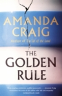 The Golden Rule : Longlisted for the Women's Prize 2021 - Book