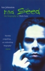 Bad Seed : The Biography of Nick Cave - eBook
