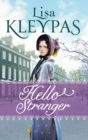 Hello Stranger - eBook