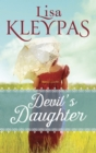 Devil's Daughter - eBook