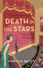 Death in the Stars : Longlisted for the CWA Historical Dagger - Book