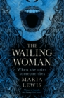 The Wailing Woman - eBook
