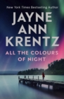 All the Colours of Night - eBook