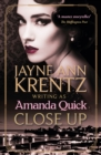 Close Up: escape to the glittering golden age of 1930s Hollywood - eBook