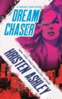 Dream Chaser - eBook