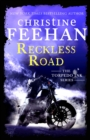 Reckless Road - eBook