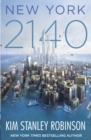 New York 2140 - eBook