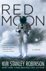 Red Moon - eBook