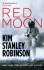 Red Moon - Book
