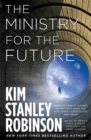 The Ministry for the Future - Book