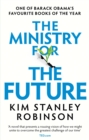 The Ministry For the Future - eBook