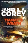 Tiamat's Wrath : Book 8 of the Expanse (now a Prime Original series) - eBook