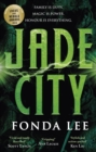 Jade City : Family is duty. Magic is power. Honour is everything. - eBook