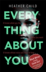 Everything About You : Discover this year's most cutting-edge thriller - Book