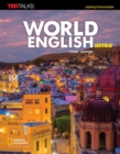 World English Intro: Student Book - Book