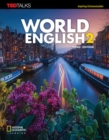 World English 2: Student Book - Book