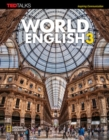 World English 3: Student Book - Book