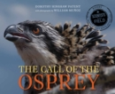 Call of the Osprey - Book