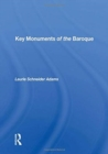 Key Monuments Of The Baroque - Book