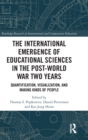 The International Emergence of Educational Sciences in the Post-World War Two Years : Quantification, Visualization, and Making Kinds of People - Book