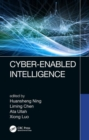 Cyber-Enabled Intelligence - Book